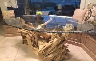 driftwood dining table driftwood kitchen table
