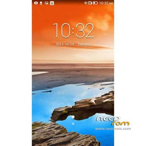 reset thl t11 rom huawei g610 t11 vibe custom add the 02 28 2014 on