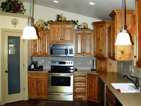Basement Kitchen Ideas On A Budget by Small Basement Kitchen Ideas Glamorous Basement Kitchen