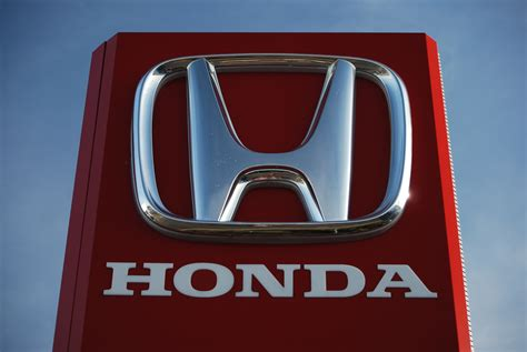 logo honda honda logo honda car symbol meaning and history car
