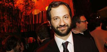 judd apatow next film judd apatow s next film will be about stand up comics