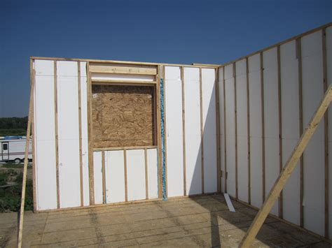 panel homes insulated panel systems structural insulated panel homes