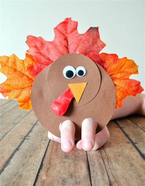 thanksgiving crafts for ages 3 5 61 thanksgiving crafts for brit co