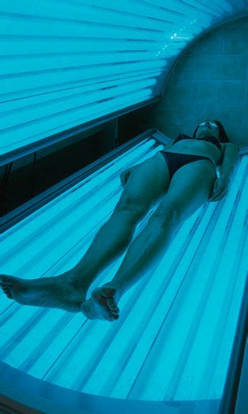 Tips For Tanning Beds by 1000 Ideas About Tanning Bed Tips On Tanning