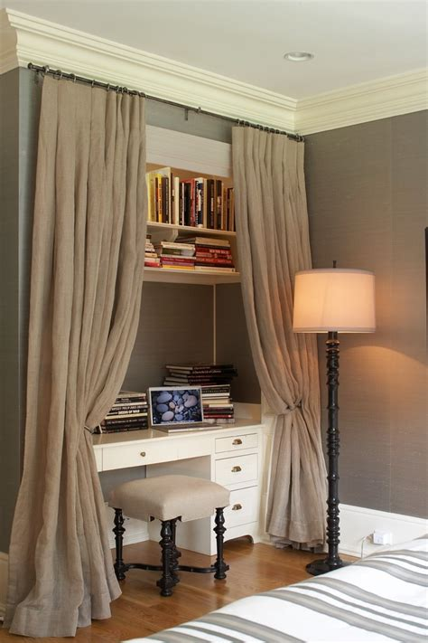 western interior design western interior design options for adding your home