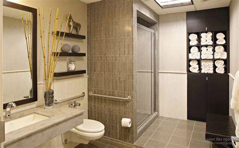 new bathroom ideas 2014 красивый дизайн современной ванной интерьер в