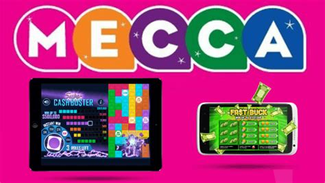 Instant Win Games Uk - mecca partners with iwg to boost instant win games suite gambling com