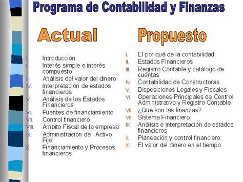 registro de firmas finanzas contabilidad y finanzas monografias com