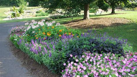 17 Best Images About Outdoors On Pinterest Gardens Cutler Botanic Garden
