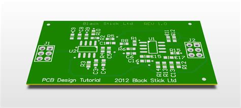 pcb design jobs colorado screen printing today the basics play ben 10 games power