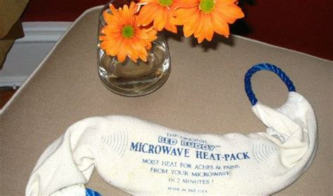 diy sock heat pack 1000 images about socks on things to make