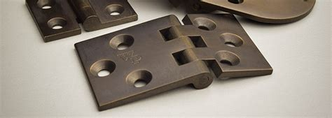 Drop Leaf Table Hinges by Drop Leaf Table Hinges Specialty Hinges Horton Brasses Inc