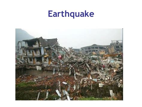 earthquake meaning 2 hrly gs ch 06 natural disasters