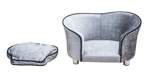 poltrona per cani divano per cani non arredamento