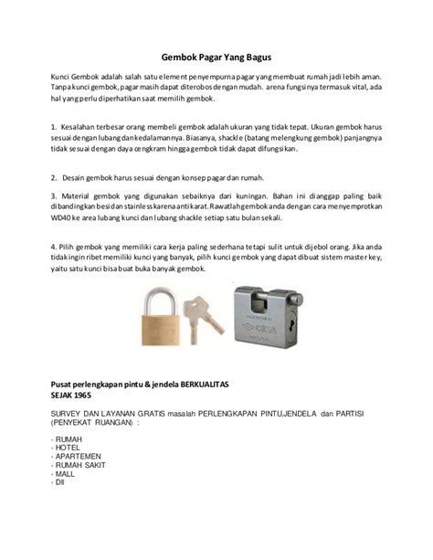 Gagang Pintu Minimalis Solid P6414 0856 188 2242 pegangan pintu minimalis model gagang pintu minimalis