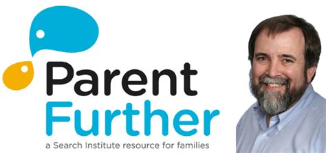 Search Institute Family Assets Free Webcast On Building Family Assets With Gene Roehlkepartain Fuller Youth Institute