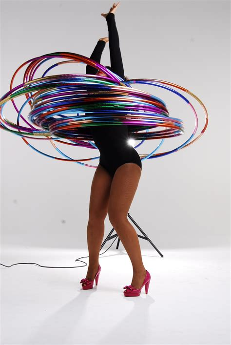 Hula Hoop there s for our abs yet it s all to the humble hula hoop hip healthy