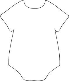 onesie paper template 1000 images about cricut babies on baby