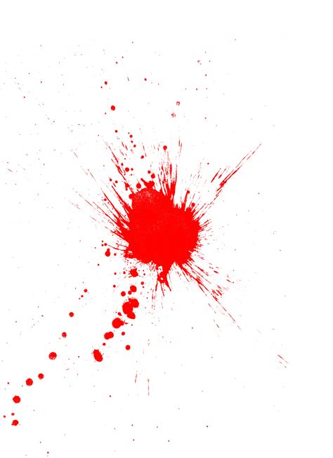 As As Blood 15 blood splatter textures jpg onlygfx