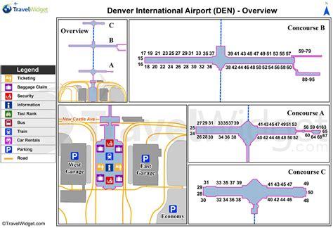 colorado airports map denver colorado airport map swimnova