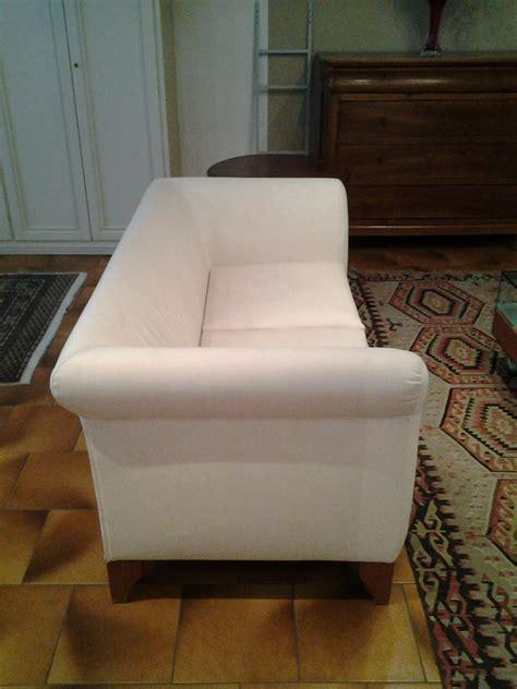 dema divani divano dema ottomane divani con poltrona tessuto divano 2