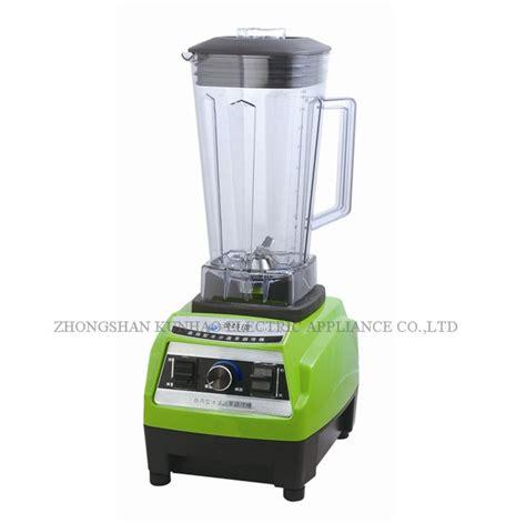 Blender Mixer Juicer China Multi Function Juice Blender Mixer Kitchen Blender China Blender Juicer