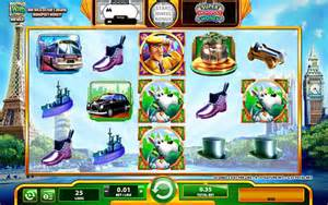 slot machine for free monopoly slot machine play free slots for no