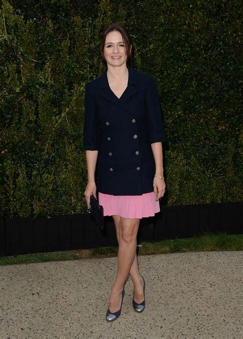 Style Emily Mortimer by Emily Mortimer Blazer Emily Mortimer Clothes Looks