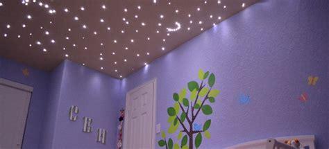 night sky bedroom wallpaper download night sky wallpaper bedroom gallery