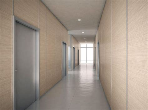 ufficio brevetti catania divisori per ufficio idea concetto di interior