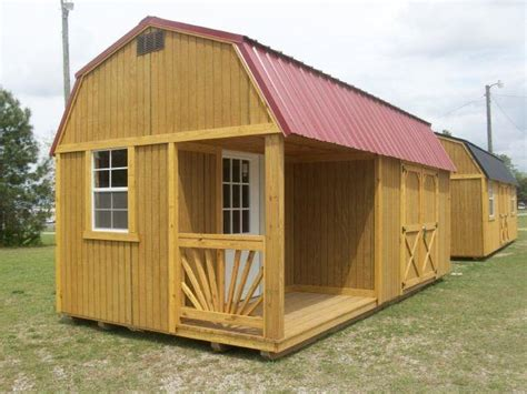 Hickory Sheds by Storage Sheds Hickory Nc Images Pixelmari