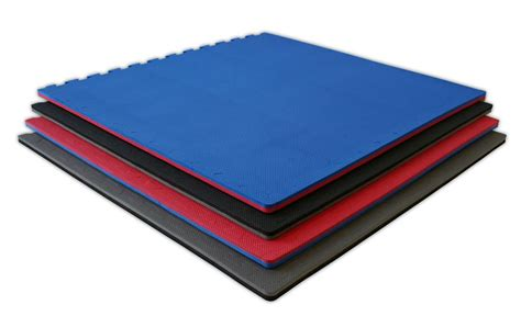 Martial Arts Matting by Rubber Flooring Our Products 7 8 Quot Standard