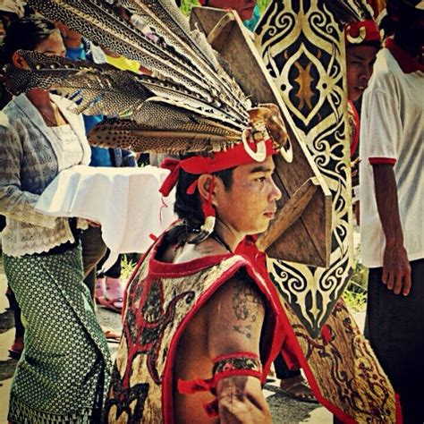 tato dayak community 19 best dayak kenyah images on pinterest borneo