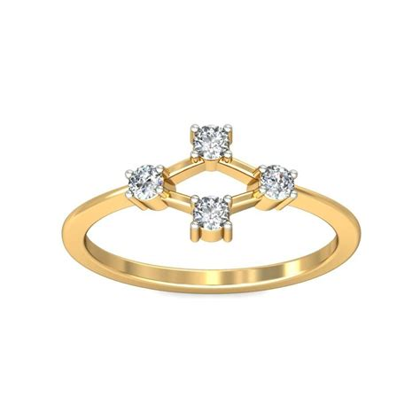 promise rings for girlfriend promise rings for girlfriend under 100 eternity jewelry