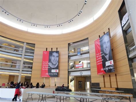 interior design york university 40 interior design york university jeff bezos net