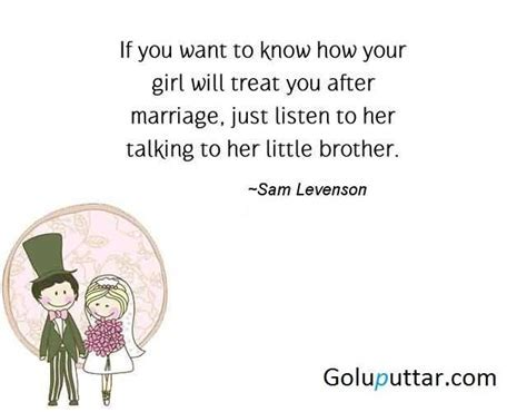 Brother Quotes   Sibling Sayings   Quotes about Brothers