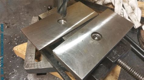 diy metal fabrication projects fabrication projects diy metal fabrication