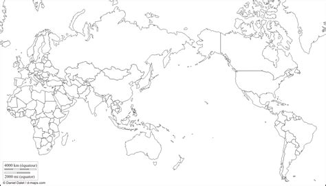 world map coloring page pdf free coloring maps for kids world map coloring page for