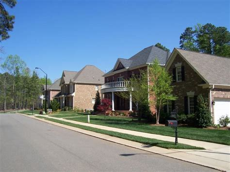 luxury homes raleigh nc raleigh nc real estate harbourgate luxury homes in an