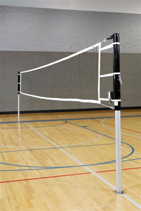 Net Net Voli Voley Molten standards and net only system products