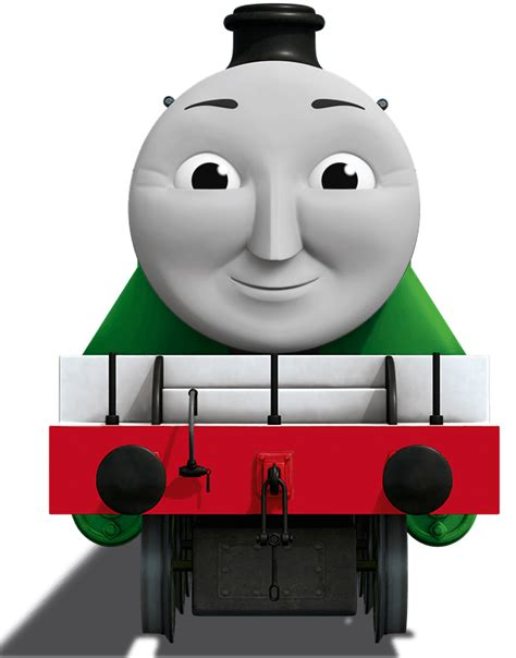 cgi thomas and friends henry image gallery henry thomas and friends