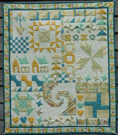 Patchwork Shops Nz - sler quilt the country yard patchwork shop maungatapere