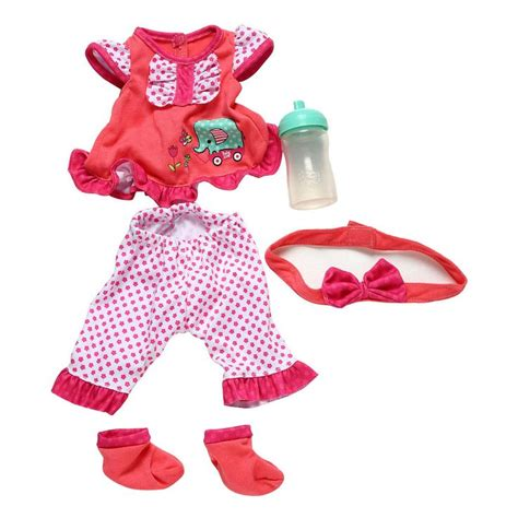 baby alive clothes toys r us 150 best images about baby alive on baby doll