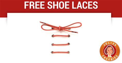 Frito Lay Sweepstakes 2015 - free shoe laces from frito lay julie s freebies