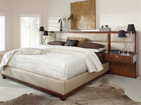 fine bedroom furniture manufacturers fine furniture biltmore collection ffdm reviews best