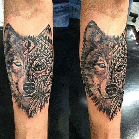 Beste Tattoos Der Welt 5081 by Beste Tattoos Der Welt Great Best Wolf Tattoos Designs