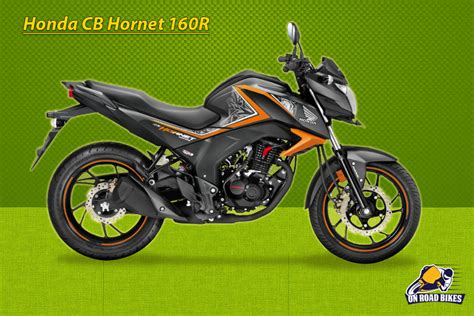 honda hornet honda hornet looks 2017 2018 honda reviews