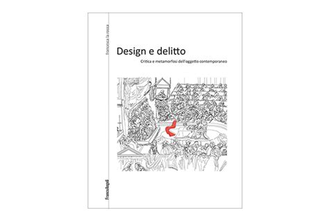 libro design museum how to news chiara scarpitti