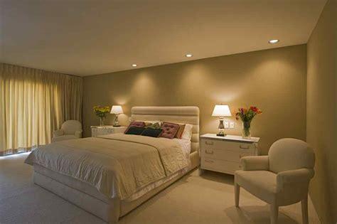 compact feng shui bedroom design ideas greencarehome
