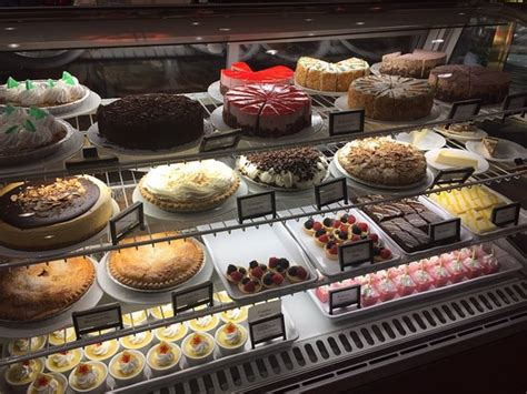 snoqualmie casino buffet varieties of desserts picture of falls buffet at